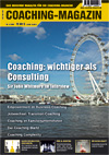 coaching-magazin_2009_03k