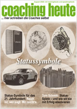 cover_coaching_heute_0908