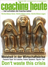 cover_coaching_heute_0909