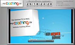 coaching_tv
