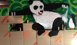 campixx-panda