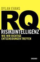 risikointelligenz