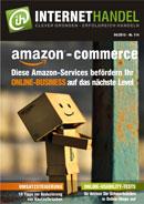Internethandel-amazon