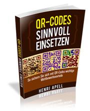 QR-Codes-3D
