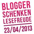 blogger-buch
