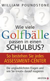 golfbaelle