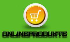 onlineprodukte