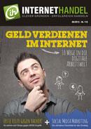 Internethandel-116