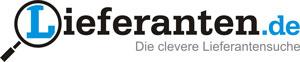 Lieferanten.de-Logo-weiss