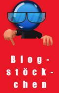 blogstoeckchen