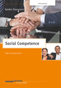 social-competence
