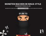 netz-ninjas
