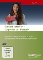 bell-dvd