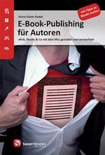 radtke-ebook-publishing