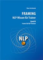 FB-Framing-Band-III