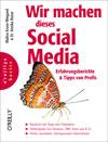 social-media-buch