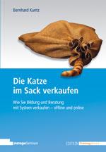 kuntz-katze