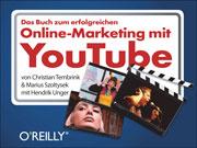 youtubebuch