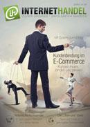 Internethandel-de-125
