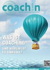 coachinmag1