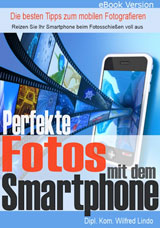 fotosmart