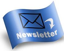 3d-Newsletter
