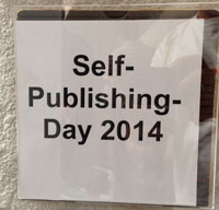 selfpublishingday-schild