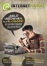 Titelbild-Internethandel-de