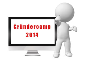 gruendercamp-2014