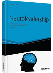 Haufe-Neuroleadership.jpg