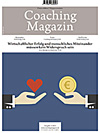 coaching-magazin-2014-04