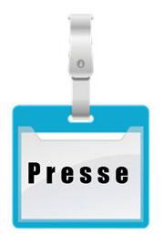 presse3