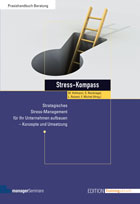 stress-kompass