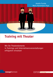 theater-training