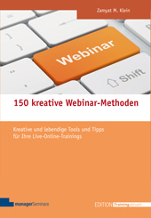 webinar-methoden-klein