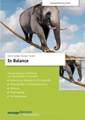 in-balance
