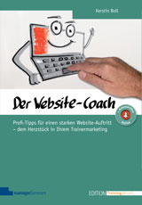 website-coach