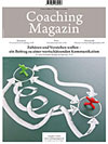 coaching-magazin_2016_01k