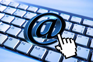 email-at