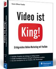 video-ist-king