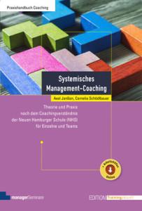 systemisches-management-coa