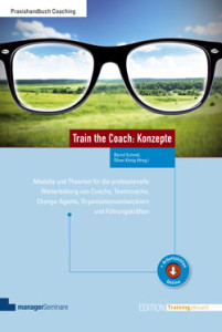 train-the-coach