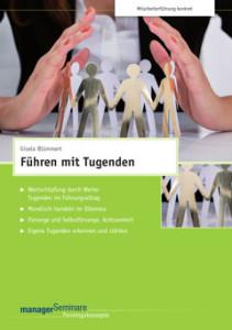 fuehren-tugenden