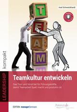 teamkultur-entwickeln