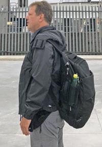 henri-rucksack1