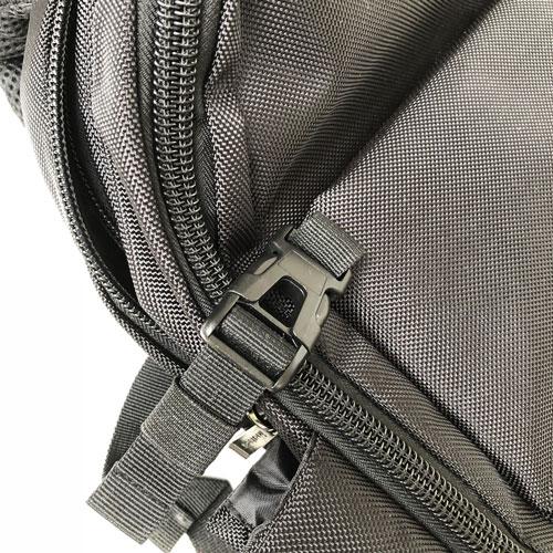 rucksack4