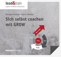 coachen-grow
