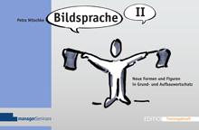 bildsprache-2