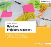 hybrides-projektmanagement