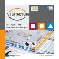 interactum